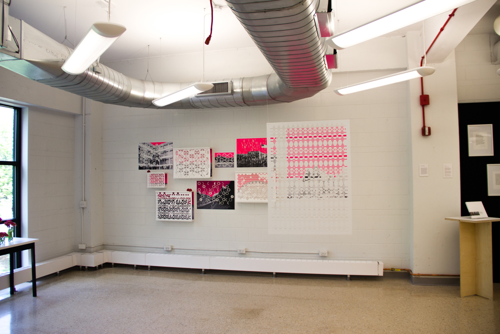Sommerville Thesis Show-1.jpg