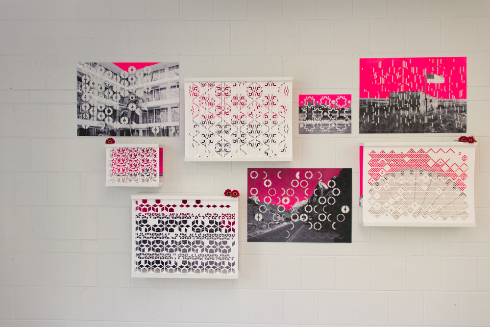 Sommerville Thesis Show-13.jpg