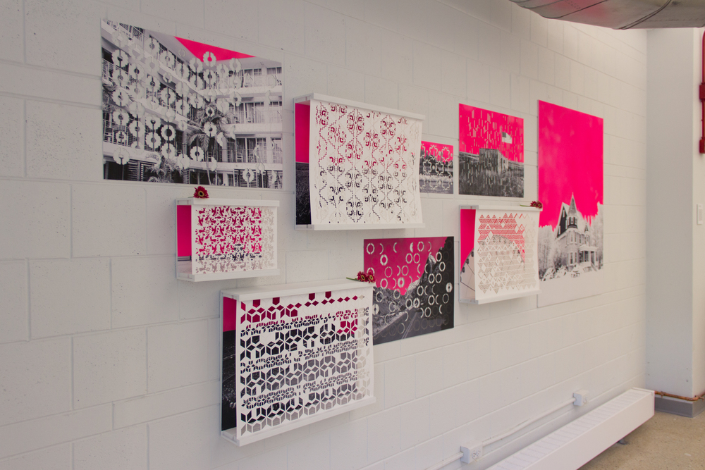 Sommerville Thesis Show-38.jpg