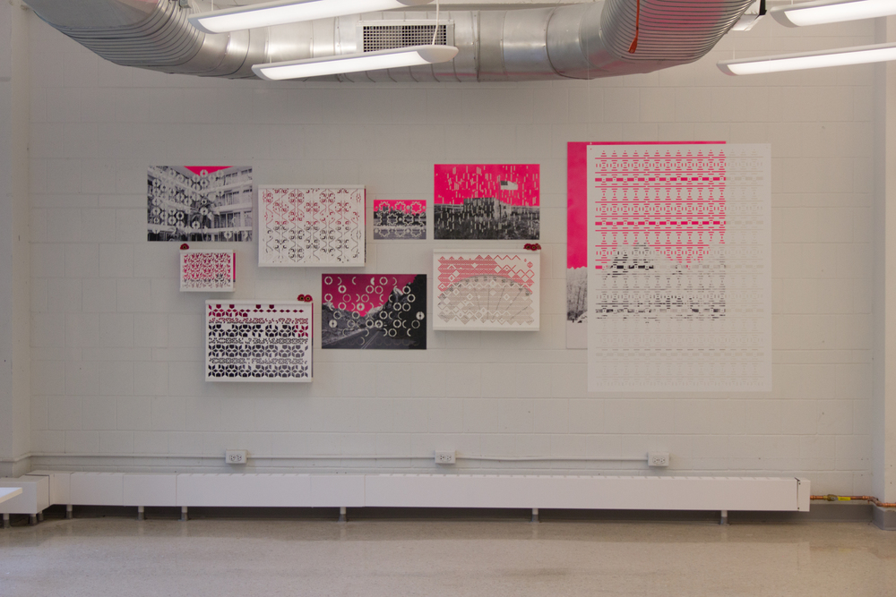 Sommerville Thesis Show-52.jpg