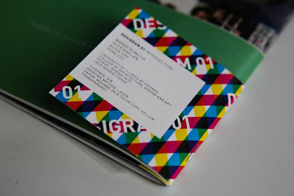 Desigram-39.jpg