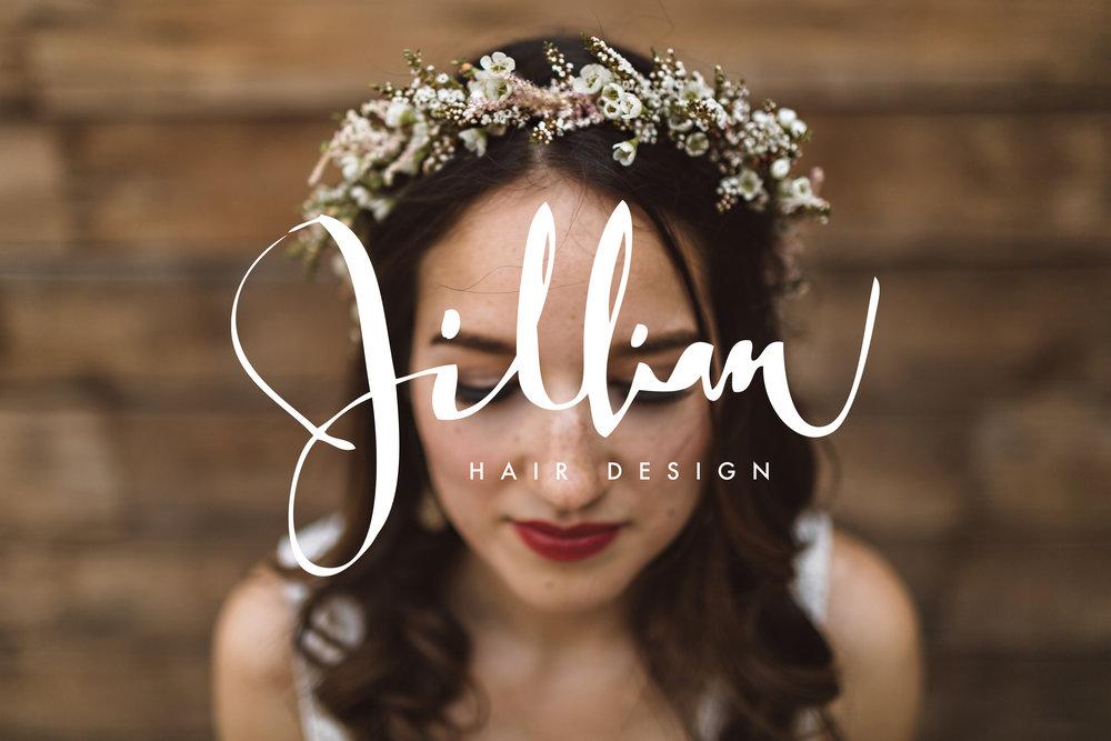 Jillian Brand Identity Image.jpg