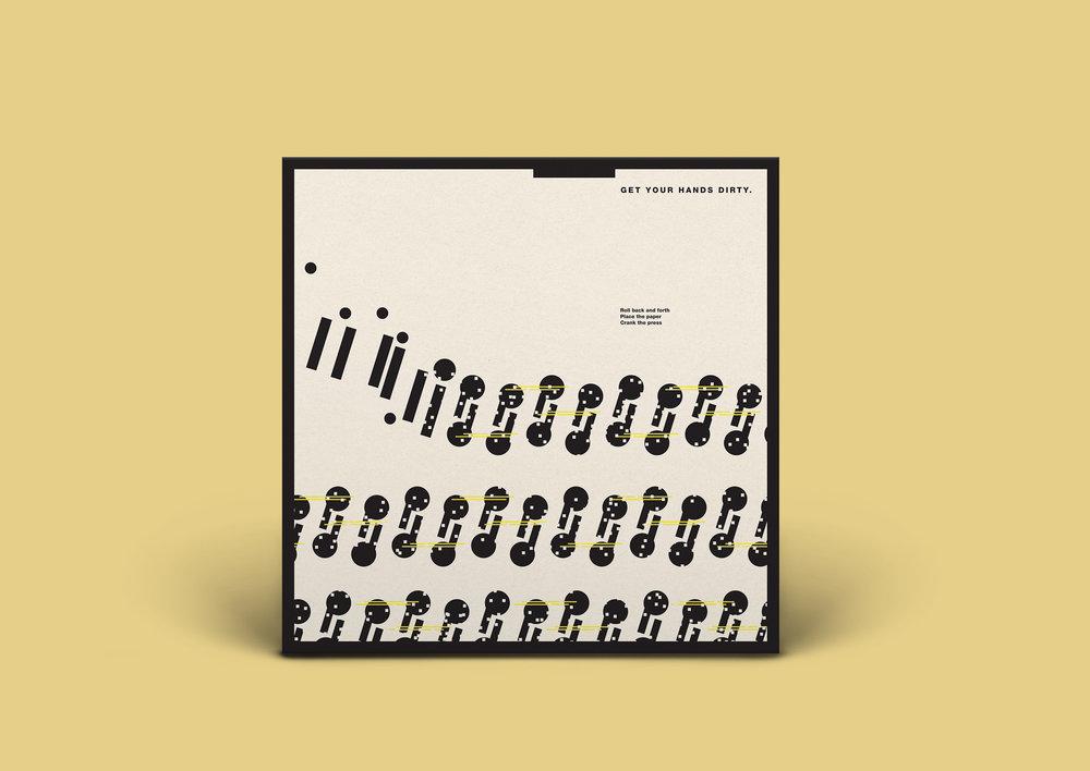 TFL Vinyl Cover_1.jpg