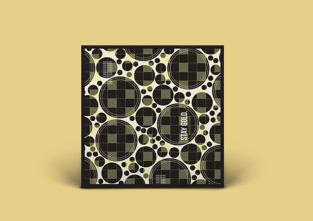 TFL Vinyl Cover_2.jpg