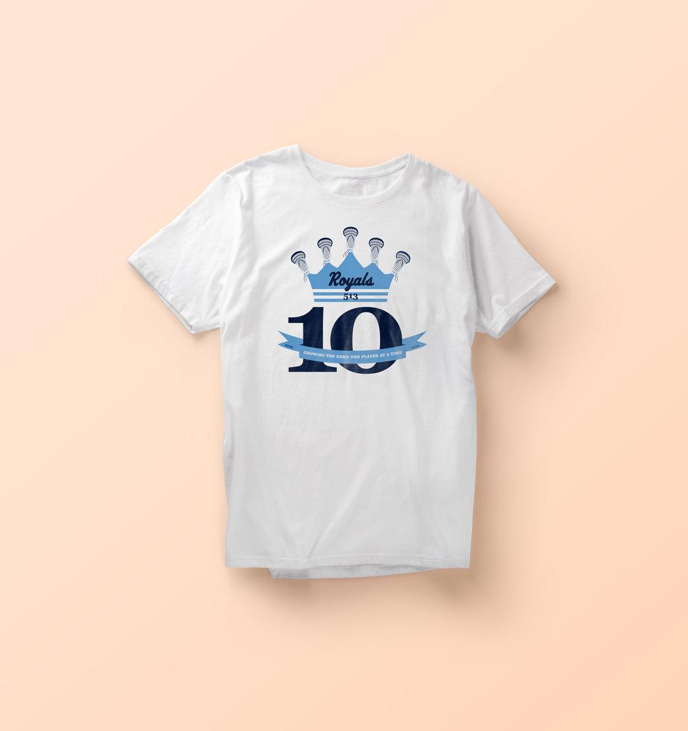 CincyRoyals_tshirt.jpg