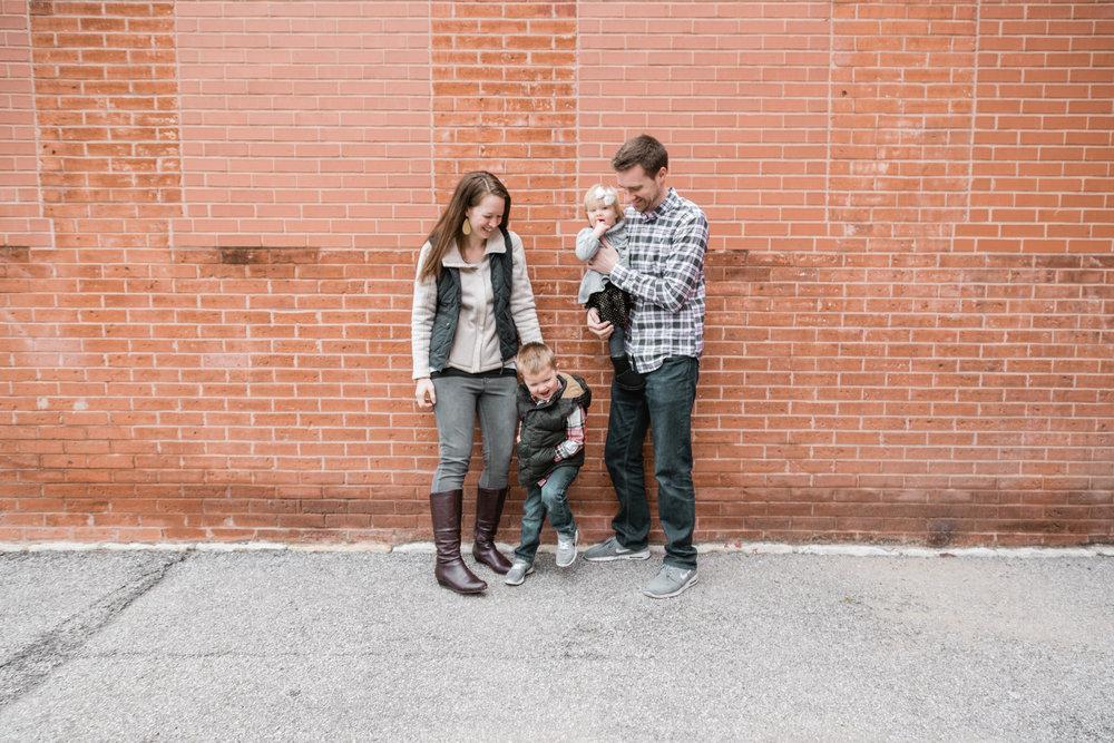 Lundberg Family-23.jpg