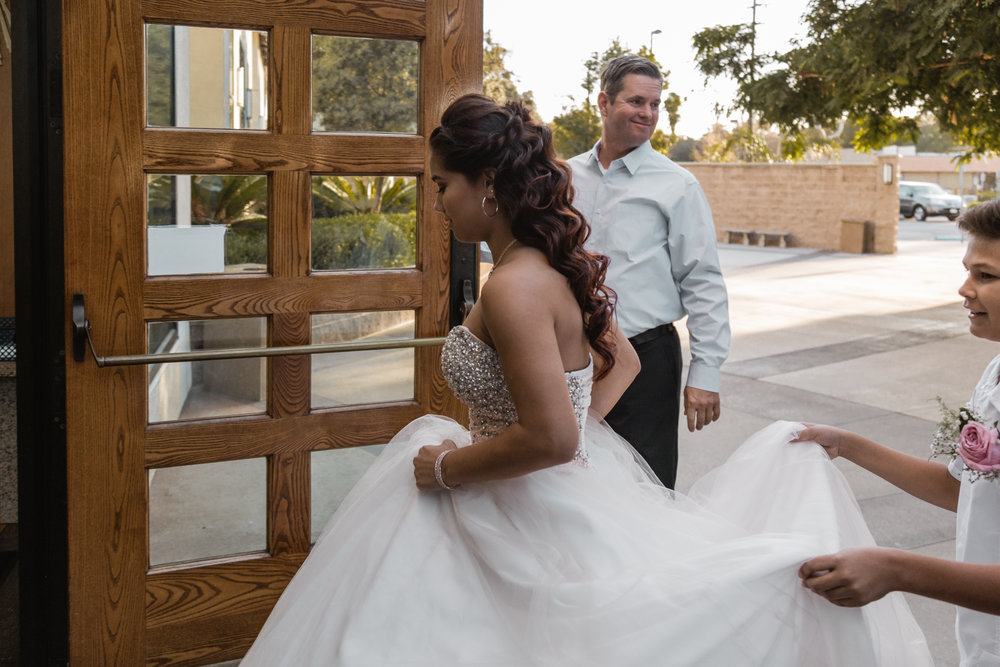 Paige Quinceanera-9.jpg