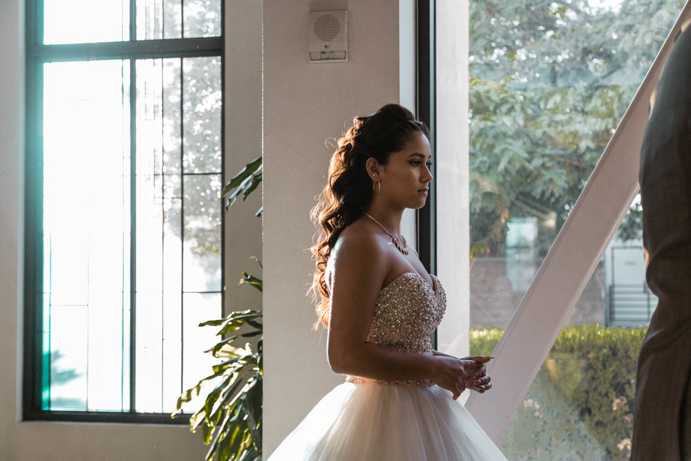Paige Quinceanera-10.jpg