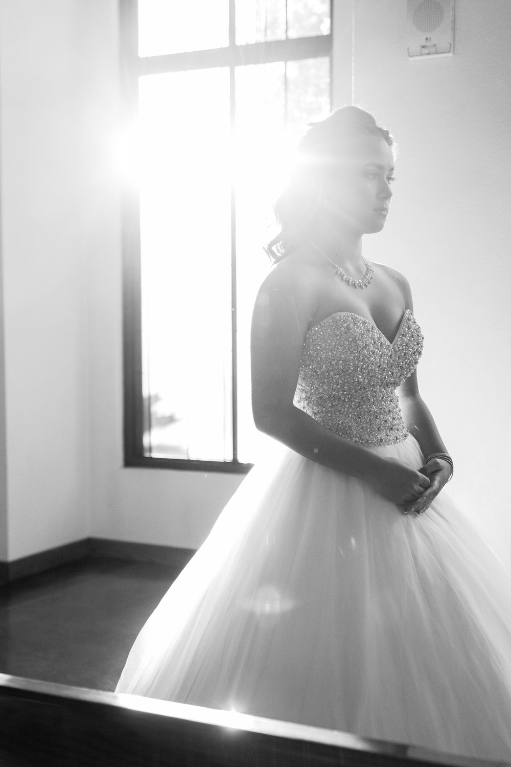 Paige Quinceanera-13.jpg