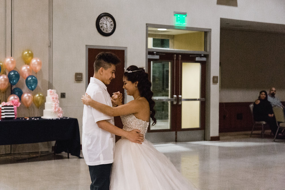 Paige Quinceanera-138.jpg