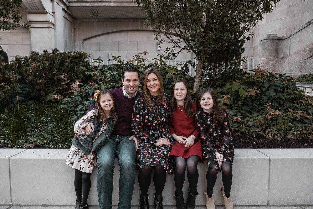 Marderosian-Family-1.jpg