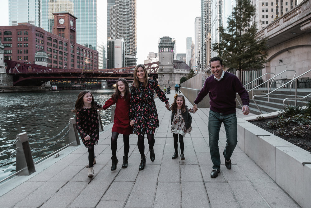 Marderosian-Family-12.jpg