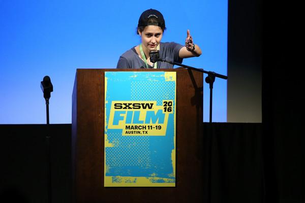 Alexia+Salingaros+SXSW+Film+Awards+Presented+0Ca1Um6AvWbl.jpg