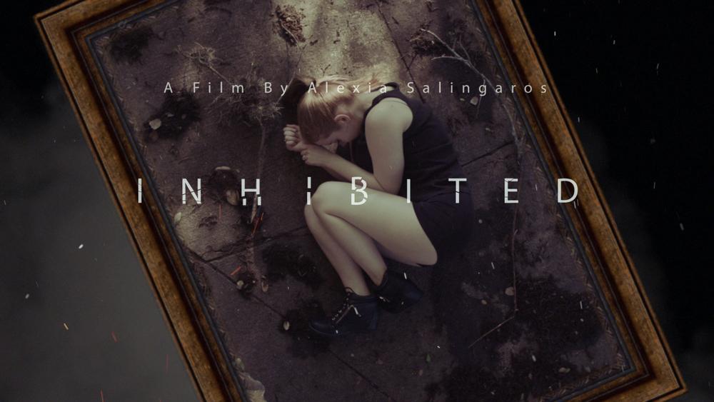 Inhibited Cover.jpg