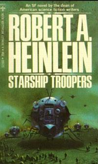 starshiptroopercvr