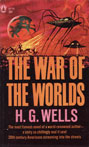 War of Worlds cover thumb