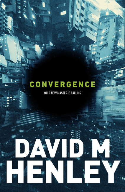 convergencecover