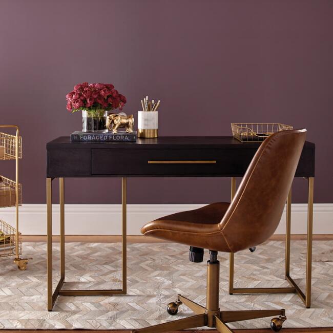 interior designer 30309