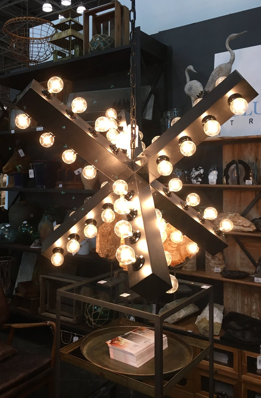 Affordable interior design Atlanta, Interior Designer Atlanta, Interior Designers Atlanta