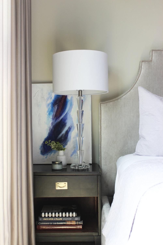Interior Design Atlanta,affordable interior design atlanta,interior design marietta ga