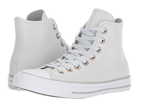 Converse Chuck Taylor All Star Craft Neutral Leather Hi.png