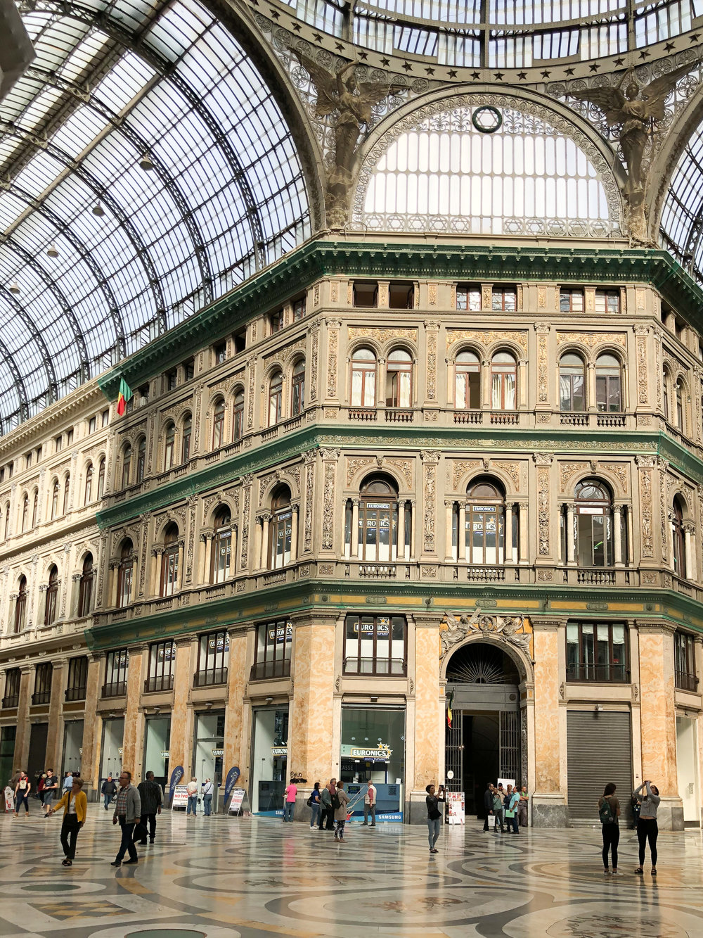 what to do in naples italy, things to do in naples italy