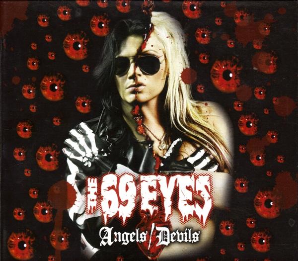 69 Eyes ZAngels Dev ils.jpg