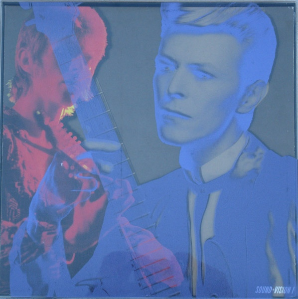Bowie 1SV Box Vinyl.jpg