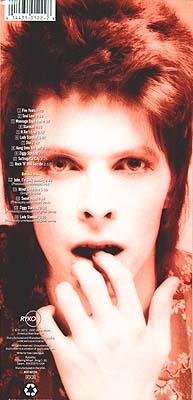 Bowie 42BZiggy.jpg