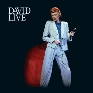 Bowie 68Davidlive.jpg