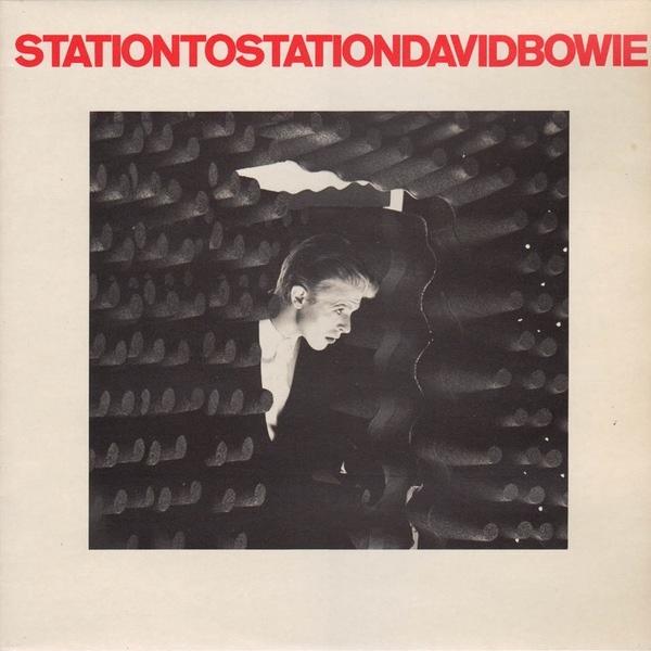 Bowie 78Station Orig.jpg
