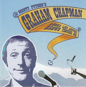 Chapman Looks CD.jpg