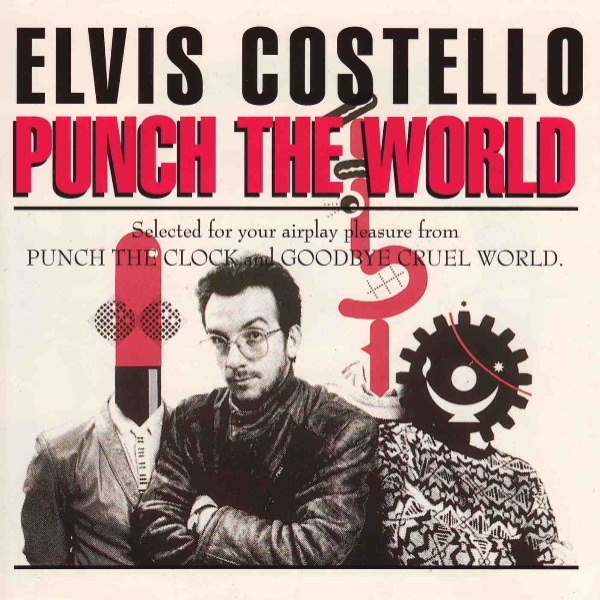 Costello Punch The World.jpg