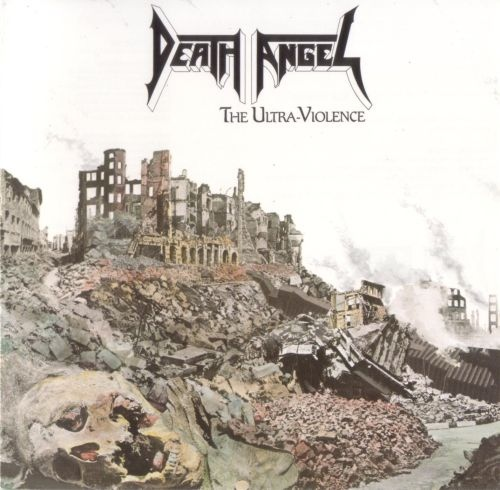 Death Angel Ultra Violence.jpg