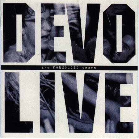 Devo Live.jpg