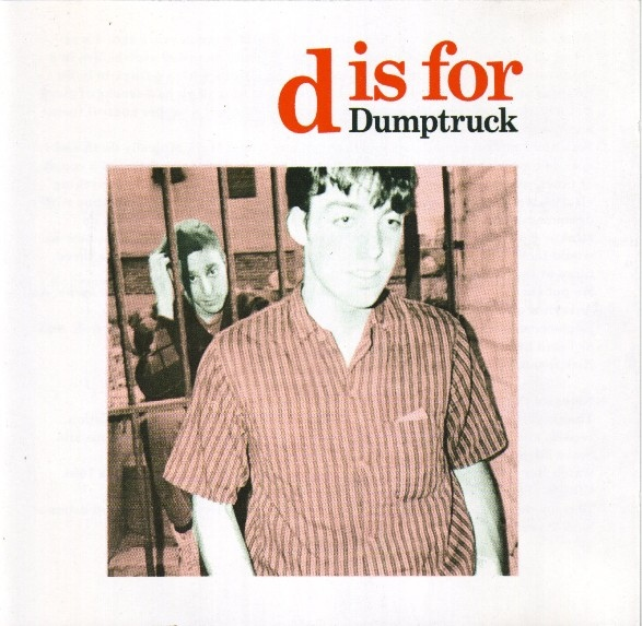 Dumptruck D.jpg
