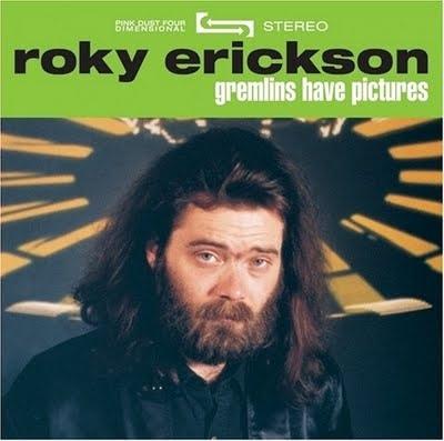 Erickson Gremlins.jpg