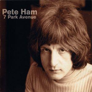 Ham 7 Park.jpg