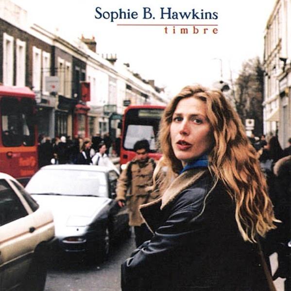 Hawkins Timbre.jpg