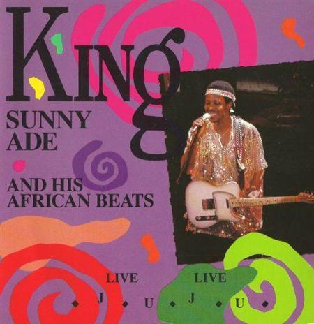 King Sunny Ade.jpg