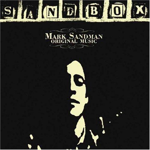 mark_sandman_sandbox.jpg