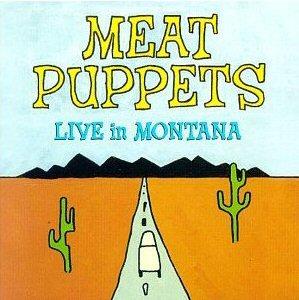 Meat Pups 88 Live Montana.jpg