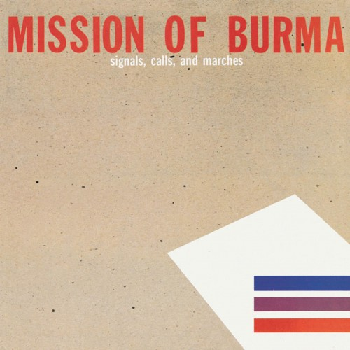 Mission 81Sigs Calls.jpg