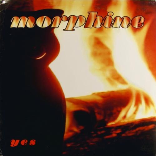 Morphine1Yes.jpg