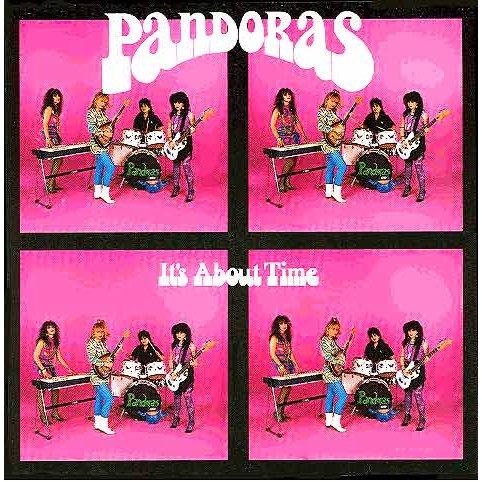 Pandoras.jpg