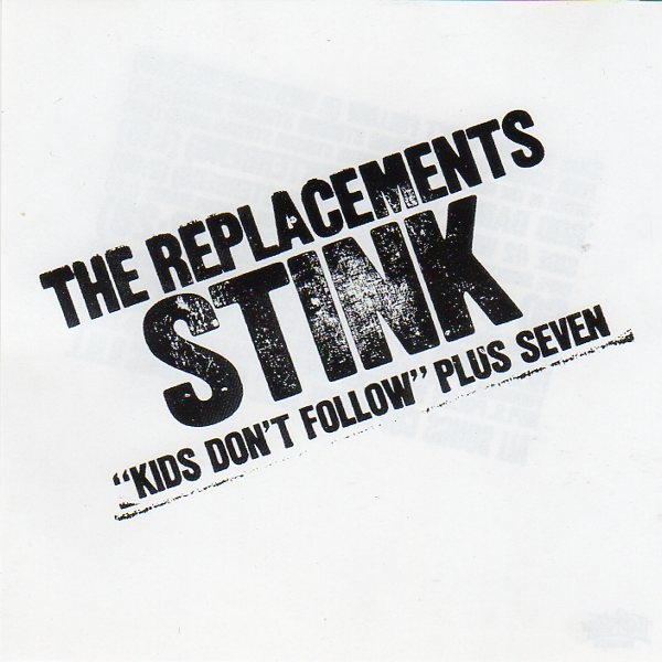 Replacements 2Stink.jpg