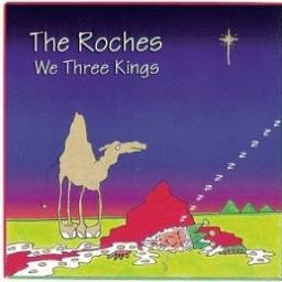 Roches We Three Kings.jpg