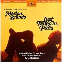 SDTRK MGM Last tango.jpg