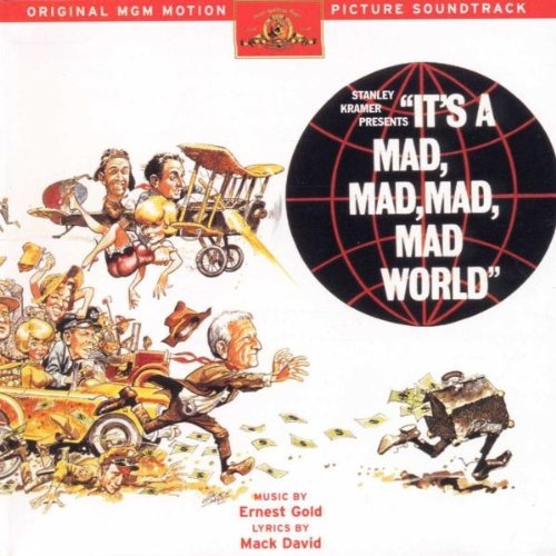 SDTRK MGM Mad Mad.jpg