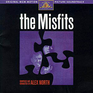 SDTRK MGM Misfits_RCD10735.jpg